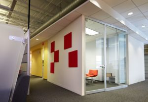 Acoustic Wall Panels Birmingham AL