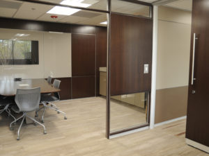 Modular Wall Systems Tampa FL