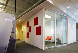 Acoustic Wall Panels Tampa FL